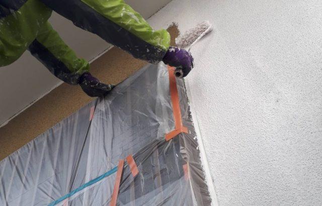横浜市 外壁塗装
