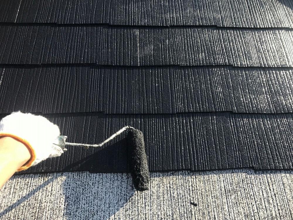 神奈川 外壁塗装 屋根塗装